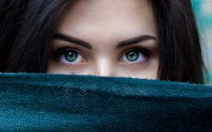 Makijaż permanentny brwi – czy warto?
