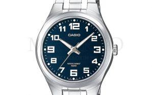 Zegarek dla mężczyzny z klasą – jaki wybrać, na co…