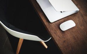Wybór mebli do biura ma znaczenie