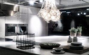 Jak urządzić nowoczesną kuchnię w nowojorskim stylu?