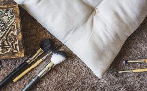 Skończyłam kosmetologię – co dalej?