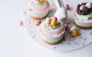 Ciasta jak z bajki – czy można przygotować je w…