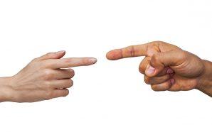 Rozwód z orzekaniem o winie – czy warto się na…