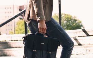 Aktówka, neseser i torba na laptopa – niezbędne dodatki każdego…