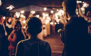 Zespół weselny – jak wybrać idealny?