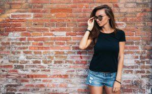 Topy damskie – jaki wybrać?