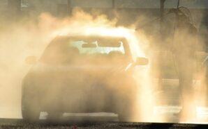 Myjnia samochodowa Impwar – dlaczego warto z niej skorzystać?