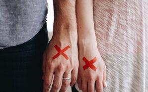 Rozwód z winy obu stron – co wtedy?