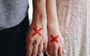 Czy do rozwodu niezbędny jest adwokat