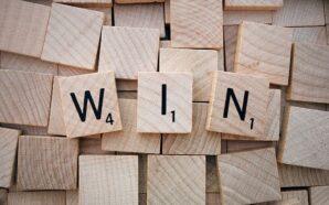 Agregator konkursów – dlaczego warto korzystać z takiej strony?