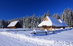Zakopane – gdzie na narty i co zwiedzać?