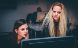 Zakładanie spółek – dlaczego warto skorzystać z pomocy prawnej?