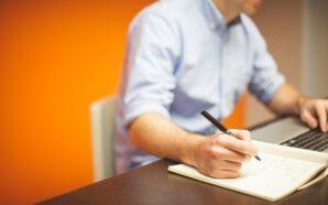 Kancelaria prawna dla pracodawców – w jakich sytuacjach może pomóc?