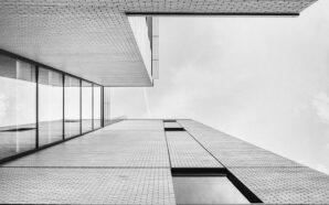 Stan deweloperski mieszkania – co to znaczy?