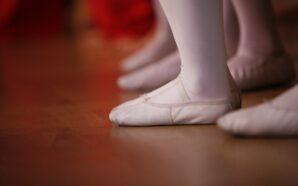 Czym powinny się wyróżniać baletki dla dziewczynki?