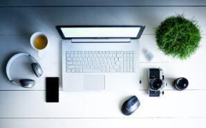 Akcesoria do laptopów – w jakie warto zainwestować?